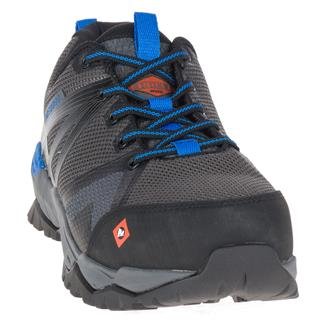 5b8a91029c5 Merrell Work Fullbench 2 Steel Toe