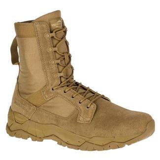 Merrell MQC Tactical Coyote Brown