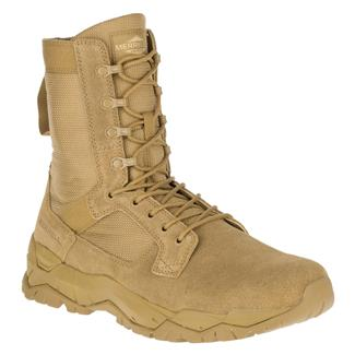 Merrell MQC Tactical Coyote