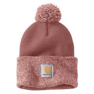 Carhartt Acrylic Lookout Hat Burlwood