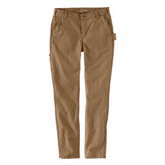 Carhartt Slim Fit Crawford Pants Yukon