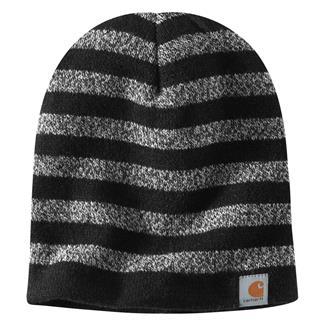 Carhartt Malone Hat Black