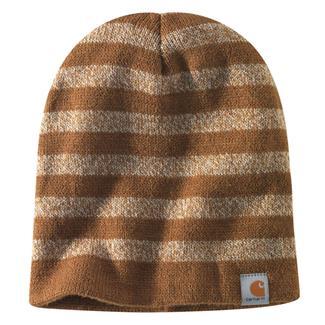 Carhartt Malone Hat Carhartt Brown