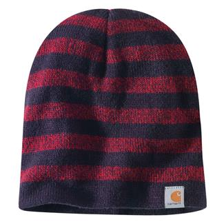 Carhartt Malone Hat Navy