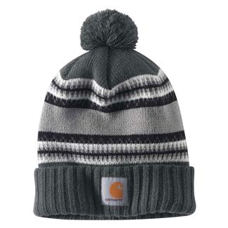 Carhartt Rexburg Hat Shadow