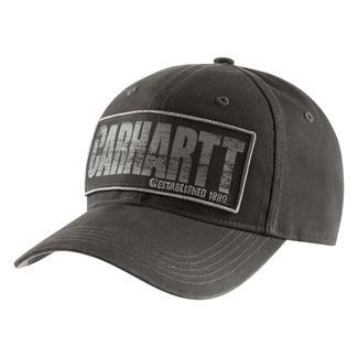 Carhartt Wilson Cap Peat