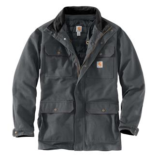 Carhartt Field Coat Shadow