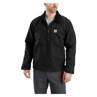 Carhartt Full Swing Armstrong Jacket Black