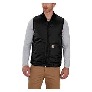 Carhartt Shop Vest Black