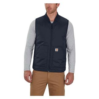 Carhartt Shop Vest Navy
