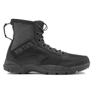 Viktos Johnny Combat Boots Nightfjall