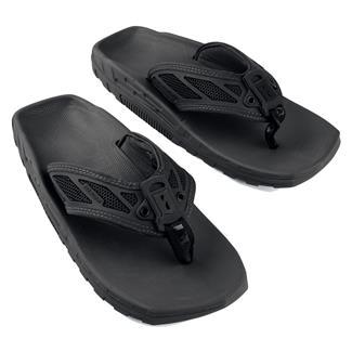 Viktos Ruck Recovery Sandals Nightfjall