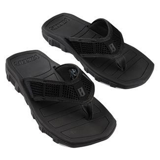 Viktos PTXF Sandals Nightfjall