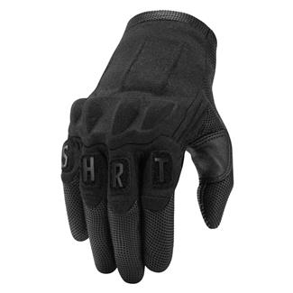 Viktos Shortshot Gloves Nightfjall