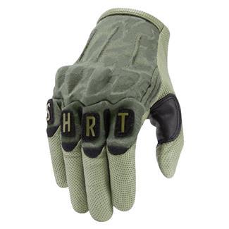 Viktos Shortshot Gloves Spartan