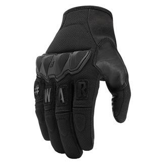 Viktos Wartorn Gloves Nightfjall