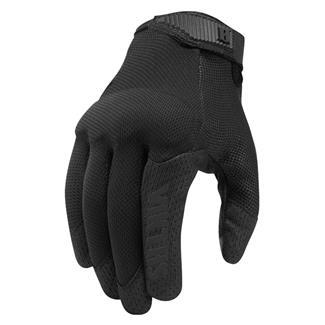 Viktos Operatus Gloves Nightfjall