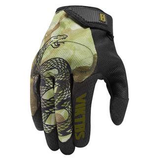Viktos Operatus Gloves Spartan