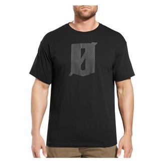 Viktos Gametime T-Shirt Nightfjall