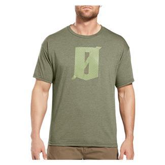 Viktos Gametime T-Shirt Spartan