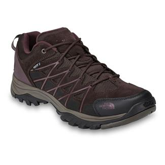 The North Face Storm III WP Chocolate Torte / Fig