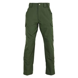 TRU-SPEC 24-7 Series Ascent Tactical Pants Renegade Green