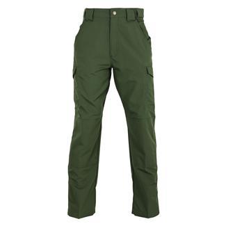 TRU-SPEC 24-7 Series Ascent Tactical Pants Renegade Green