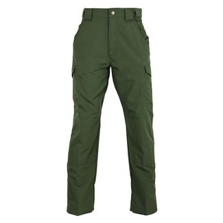 TRU-SPEC 24-7 Series Ascent Tactical Pants