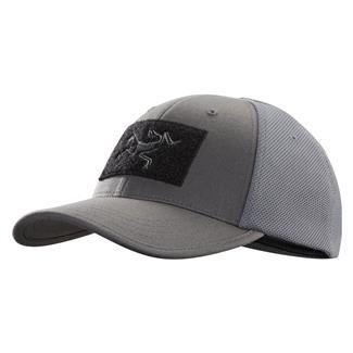 Arc'teryx LEAF B.A.C Hat Wolf