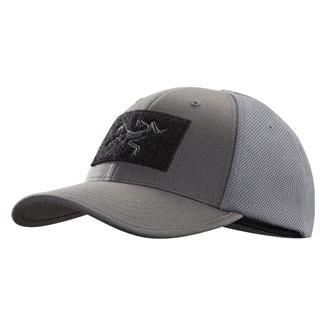 Tactical Hats   Tactical Gear Superstore   TacticalGear com