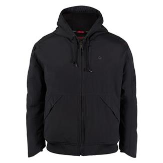 Wolverine I-90 Jacket Black