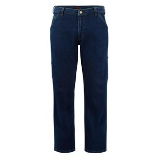 Wolverine Steelhead Stretch Pants Denim