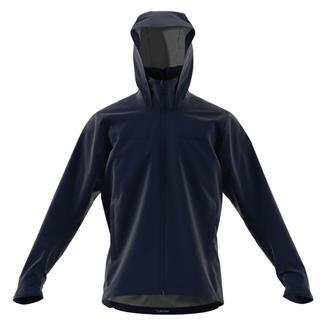 Adidas Wandertag Jacket Legend Ink