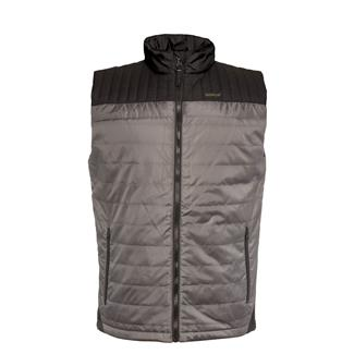 CAT Squall Vest Dark Shadow