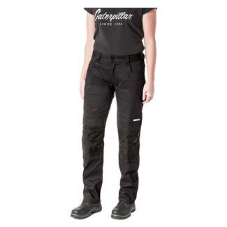 CAT H2O Defender Pants Black
