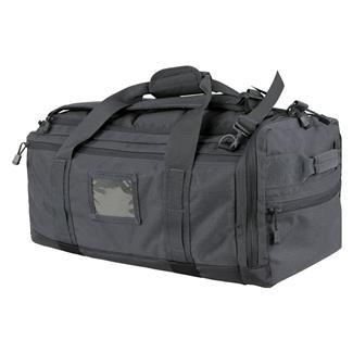 Condor Centurion Duffel Bag Slate