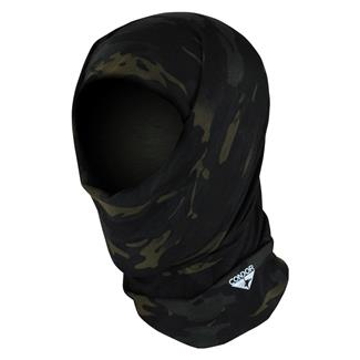 Condor Multi-Wrap MultiCam Black