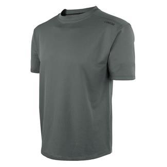 Condor Maxfort Training T-Shirt Graphite