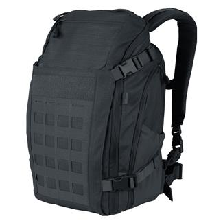 Condor Solveig Assault Pack Black