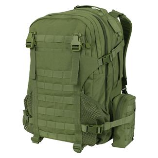 Condor Orion Assault Pack Olive Drab