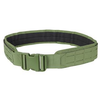 Condor LCS Gun Belt Olive Drab