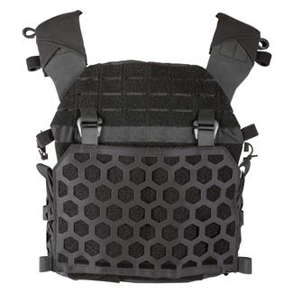 5.11 All Missions Plate Carrier Black