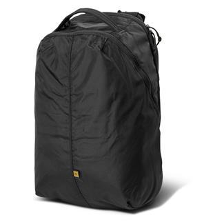 5.11 Dart Pack Black