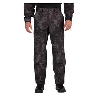 5.11 GEO7 Fast-Tac TDU Pants Night