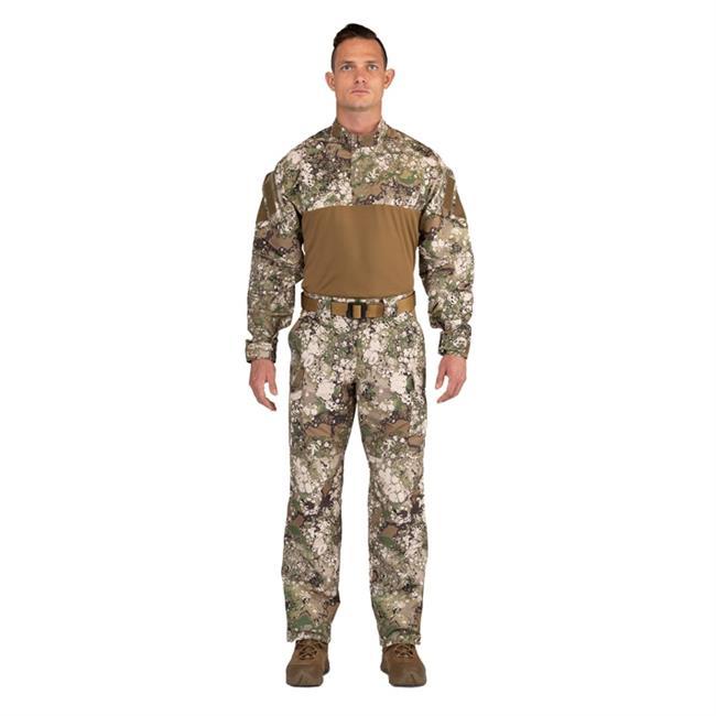 45c7db694d7b5 Men s 5.11 GEO7 Fast-Tac TDU Pants