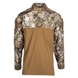 5.11 GEO7 Fast-Tac TDU Rapid Shirt Terrian