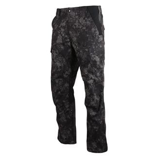 5.11 GEO7 Stryke TDU Pants Night