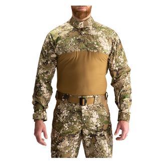 5.11 GEO7 Stryke TDU Rapid Shirt Terrian