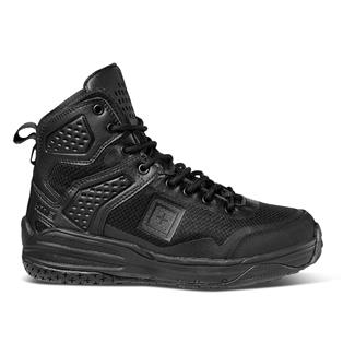 5.11 Halcyon Tactical Stealth Black