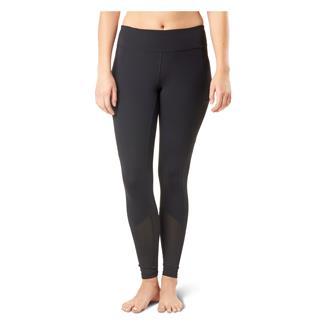 5.11 Recon Jolie Tight Leggings Black